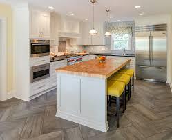 design line kitchens. residential kitchen remodel design line kitchens n