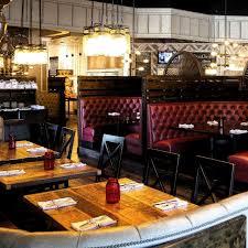 franklin tn lunch restaurants. dining room - the honeysuckle, franklin, tn franklin tn lunch restaurants