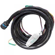 wiring diagram for sun tracker pontoon wiring crestliner pontoon boat wiring diagram crestliner auto wiring on wiring diagram for sun tracker pontoon