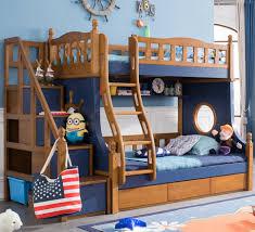kids bedroom beds boys bedroom furniture set