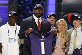 michael oher essay michael oher the blind side yahoo answers