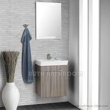 small bathroom vanity chinese small