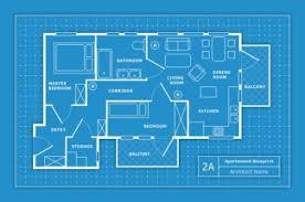 Blueprint Dictionary Definition Blueprint Defined