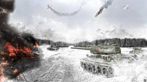 essay the art of war essay uk essay database a critical essay is an analysis of a text such as a book film