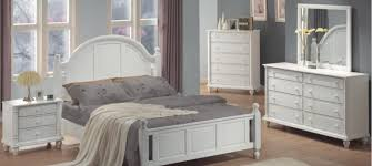 Something About Elegant Modern White Bedroom Dressers - GuidesNet