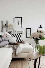 Pinterest Home Interiors