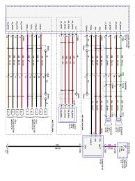 2008 f350 trailer wiring harness diagram wiring diagram simonand ford f150 wiring diagram at Ford F 150 Wiring Harness Diagram