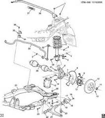 similiar chevy bu parts diagram keywords chevy 3500 fuse box diagram also chevy bu engine sensor diagram