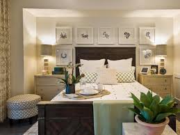 Neutral Master Bedroom Photo Page Hgtv