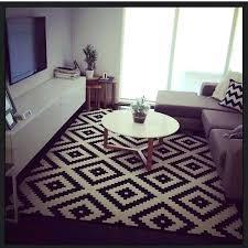ikea area rugs for living room area rugs living room love that rug ikea area rugs