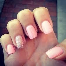 Pink Nail Designs Tumblr Pin By Jacqueline On Nails Pedicure Nail Designs Nail