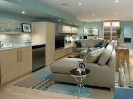 Basement Apartment Decorating Ideas Decor Best Decorating