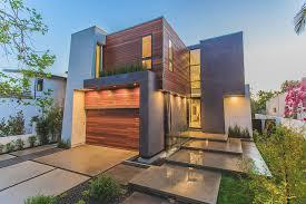 Apel Design 349 S Mansfield Avenue By Apel Design Caandesign