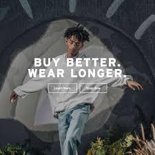 <b>Levi's</b>® Jeans, Jackets & Clothing