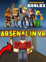 Our roblox arsenal codes list has the most exceptional rundown of codes that you can reclaim for skins and voices. Roblox Arsenal Skins An Unofficial Guide Learn How To Script Games Code Objects And Settings And Create Your Own World Unofficial Roblox Kindle Edition By Talles Cavani Crafts Hobbies