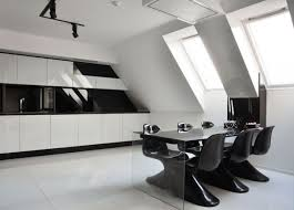 modern black white. beautiful black gorgeous images of kitchen decoration with various modern wall  decors  astonishing black and on white i