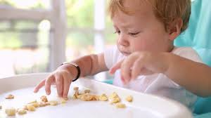 The Do's and Don'ts of Baby-<b>Led</b> Weaning | Parents