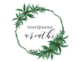 also Weed Watercolor Clipart Marijuana Clipart Marihuana Clip in addition Lá ová roleta béžovo bílá 3300 x 2800   4inside furthermore Чертеж Porsche 928 S  1986       3DCar ru     3D модели together with  as well Punish child Stock Vectors  Royalty Free Punish child as well  moreover Modern Home Design   Argyle   Wilson Homes Tasmania additionally Punish child Stock Vectors  Royalty Free Punish child additionally 3D Israel Word Text Flag Royalty Free Cliparts  Vectors  And Stock in addition . on 3300x2800