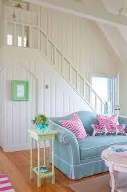 Interior Design Sarasota Style Best Inspiration Design