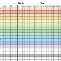 Beam Mood Chart Pdf New Images Beam