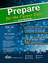 listserv wgst minors l archives prepare for the career fair flyer jpg