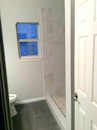 cost of remodeling bathroom calculator remodel bathroom cost bathroom remodel bathrooms cost to update sink kitchen how much renovate small renovation cost