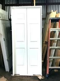 installing closet door interior doors double closet doors notable interior double closet door unparalleled closet door