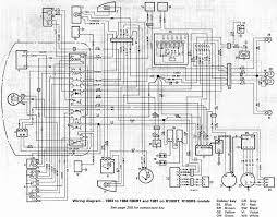 bmw wiring diagram wiring diagram bmw r 26 \u2022 wiring diagrams j e36 wiring harness diagram at 1993 Bmw Wiring Diagram