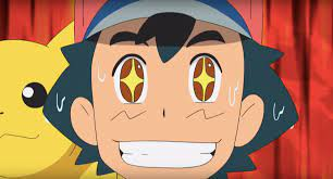 Pokemon Sun and Moon Anime Episode 138 Review – The Edgelord vs Ashy Boy  The Finals! – Sammy Productions