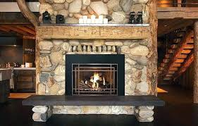 kozy fireplace world gas fireplace luxury fireplace world gas fireplace kozy world fireplace kozy fireplace