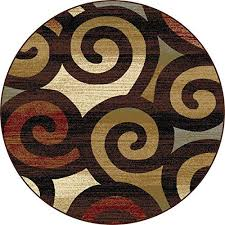 8 ft round area rugs charming 8 foot round area rugs of 5 ft decoration 9 8 ft round area rugs