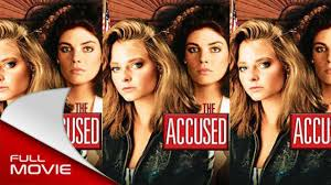 the accused full movie