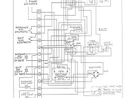 start run capacitor wiring diagram ac dual air conditioner dual capacitor ceiling fan wiring diagram start run capacitor wiring diagram ac dual capacitor wiring diagram air conditioner electrical wiring how to