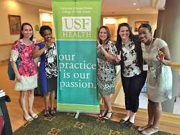 college of public health university of south florida in tampa photos