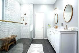 Bathroom Remodel Dallas Tx Simple Design