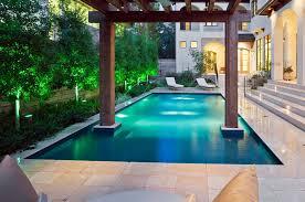 pool patio ideas. Inground Pool Patio Ideas Home Design I