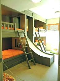 Image Twin Loft Sanbereziinfo Loft Bed With Slide For Girls Sanbereziinfo