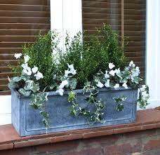 Container Garden Ideas Best Gardening Images On Pots Design Uk Container Garden Ideas For Winter