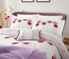duvet covers sets king size cream red super in kingsize ideas 1