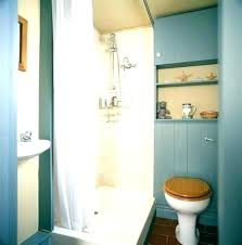 can you paint a fiberglass shower can you paint a fiberglass shower paint fiberglass tub shower
