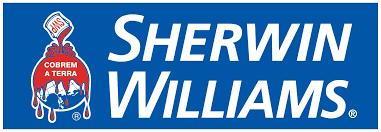 SHW | Sherwin-Williams Stock Price