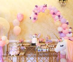 Party Planer 7 Amazing Event Planners And Stylists In Malaysia That You