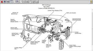 ford explorer turn signal relay ford wiring diagram, schematic 98 Ford Explorer Wiring Diagram 93 oldsmobile cutlass high beam switch removed together with 2000 ford excursion power window wiring diagram 1998 ford explorer wiring diagram