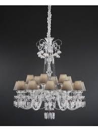 248 chanel chandelier 248 chanel chandelier