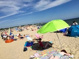 Teen hot spots on cape cod