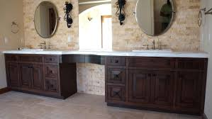 custom spanish style furniture. custom rustic doors spanish style vanities furniture 0