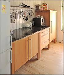 ikea kitchen planner us inspirational inspirational ikea kitchen planner us lovely modern house ideas