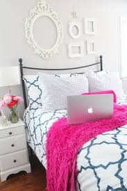 Small Picture Best 20 Preppy bedroom ideas on Pinterest Bright colored rooms