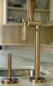 Kitchen Faucet  Kitchen Faucets Lowes Low Water Pressure - Low water pressure in kitchen