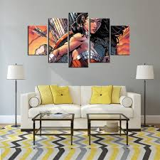pretty woman movie wall art